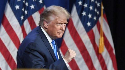 The Lincoln Project: cómo usar a Ronald Reagan para humillar a Trump