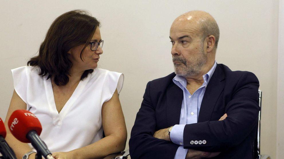 La industria da por superada la peor crisis del cine en España