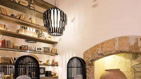 Cinco casas señoriales en España en las que podrías encontrarte con Naty Abascal