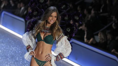 Adiós a 'los ángeles': Victoria's Secret cancela sus desfiles de lencería