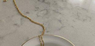Post de El joyero de Primark para exhibir tus joyas con orgullo cuesta solo 7 euros
