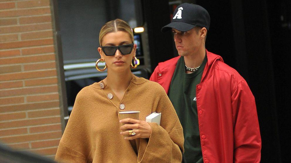 Justin Bieber y Hailey Baldwin: drogas, infidelidad y un final feliz