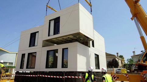 Los españoles esperan casi 15 años en vender su vivienda antes de comprar otra