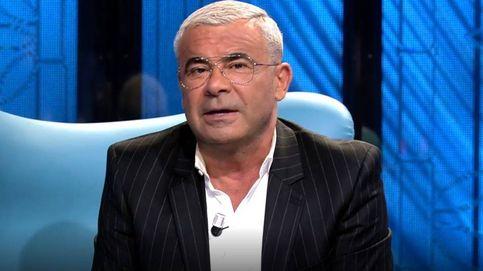 Jorge Javier Vázquez, repudiado ante la entrevista a Rocío Carrasco en Telecinco