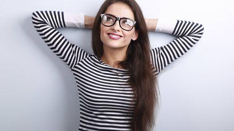 Las cuatro reglas de vida imprescindibles para ser feliz (y son muy antiguas)