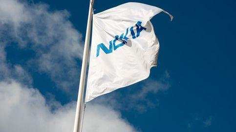 Nokia busca un socio para lanzar otro 'smartphone'