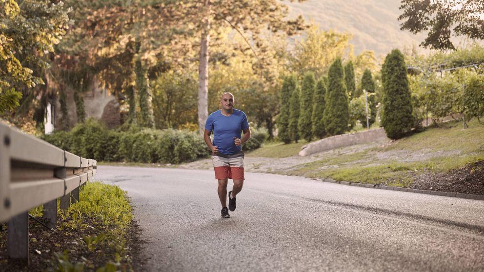 El momento de hacer ejercicio que ayuda a quemar más grasas