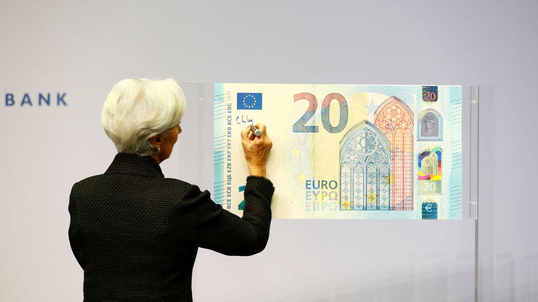 ¿Podemos estar matando al euro de aburrimiento?