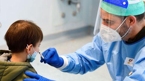 Moderna comenzará a probar su vacuna entre 3.000 adolescentes de 12 a 17 años