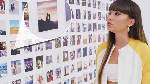 Vicente, exnovio de Aitana, ¿presente en el videoclip de 'Teléfono'?