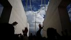 El Milagro de Fátima y cómo llegar a la ciudad (accesos) durante la visita del Papa