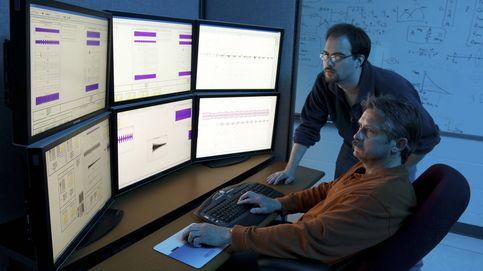 Hasta 20 millones si incumples la nueva normativa de protección de datos