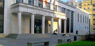 Post de La UCJC, la Católica de Ávila y la Alfonso X el Sabio, las 'unis' menos transparentes