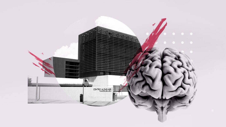 Escándalo científico en el centro español clave contra el alzhéimer: Han perdido años
