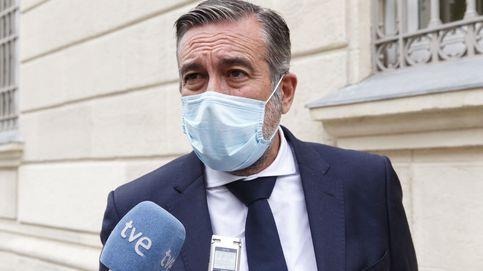 Madrid cumplirá la decisión unilateral de acoger menores pero critica la mala gestión