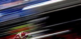 Post de Brno tributa a Ángel Nieto, las motos llorarán más que nunca en un GP