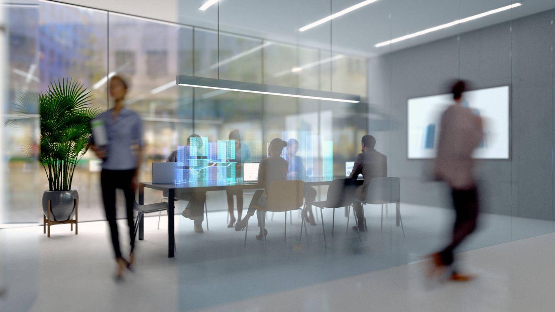 Los empleos emergentes que surgirán en 2021 y llegarán para quedarse