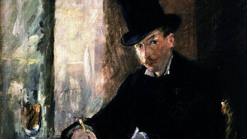 ¿Dónde están los Rembrant, Vermeer, Manet y Degas del museo Isabella Stewart Gardner?