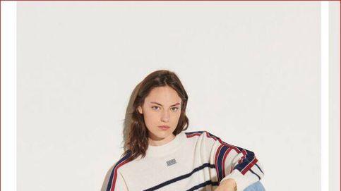 El jersey marinero, un clásico que nunca pasará de moda