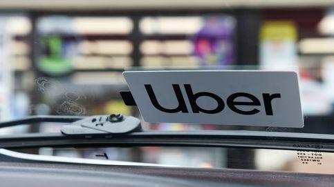 Uber despedirá a 3.700 empleados, un 14% de su plantilla, por el coronavirus
