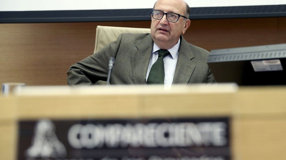 El Tribunal de Cuentas ve descontrol en las exenciones fiscales del Estado