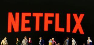Post de Netflix, primer gran estudio de Hollywood en pedir vacunas obligatorias para el personal