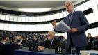 ¿Será el Brexit la última montaña que escale Michel Barnier?