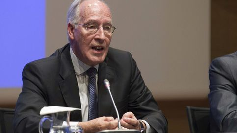 Pizarro pagó 10 millones a Kroll para espiar a Gas Natural en plena opa sobre Endesa