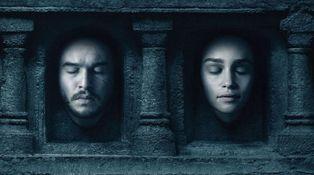 ¿La mejor temporada de la serie? Todas las claves del regreso de 'Juego de Tronos'