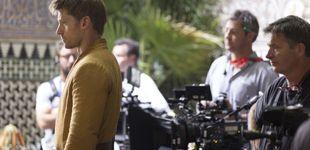 Post de Sevilla es Hollywood: por qué todo el planeta está loco por rodar en Andalucía