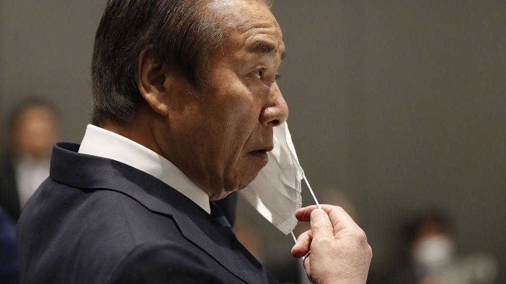 Los Juegos Olímpicos de Tokio 2020 bajo la oscura sombra de los sobornos