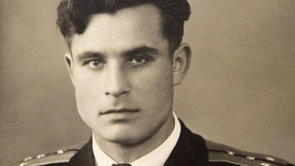 """""""El hombre más importante de la historia moderna"""": el héroe que evitó la IIIGM"""