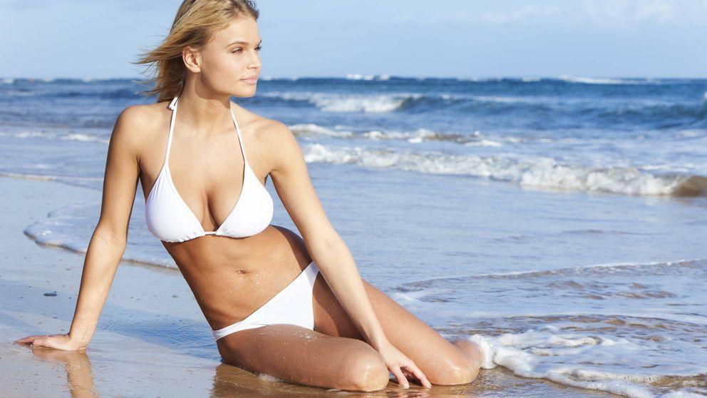 El método australiano de adelgazamiento con el que perderás peso sin darte cuenta