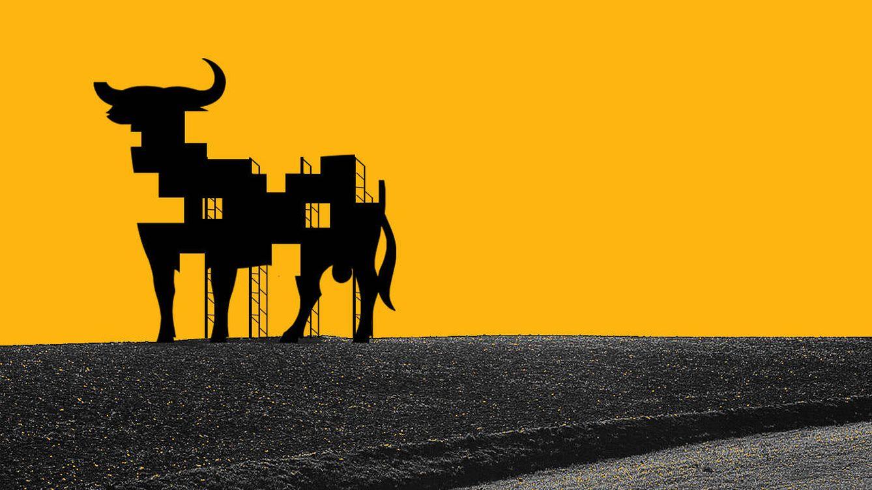 La ofensiva contra los toros vetará la entrada a menores y quitará la protección cultural