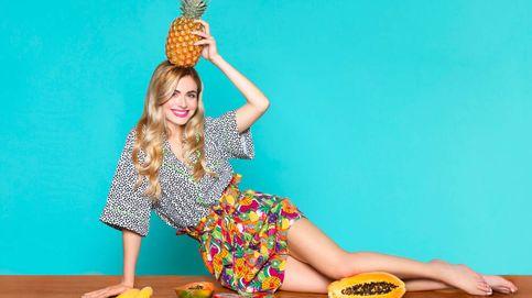Las 10 prendas imprescindibles de Lolina para una mujer moderna y divertida