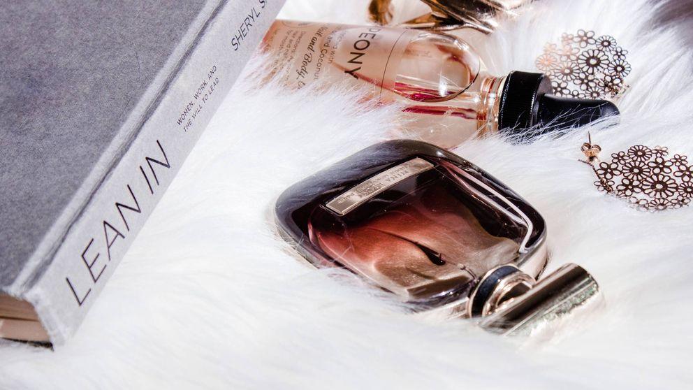 Si vas a comprar un perfume, búscalo en estas tiendas online y saldrás ganando