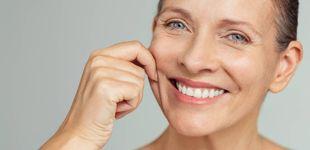 Post de Los mejores métodos para deshacerte de las manchas de la piel