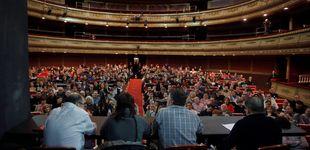 Post de El Gobierno anula la fusión entre el Teatro Real y el Teatro de la Zarzuela