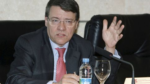 Jordi Sevilla: España no alcanzará el nivel de renta anterior a la crisis hasta 2023