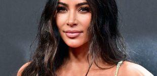 Post de El producto de belleza que comparten Kim Kardashian y Meghan Markle