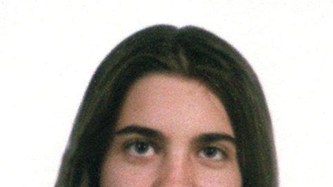 Así se atrapó al asesino de Eva Blanco: tenacidad y las últimas técnicas de ADN