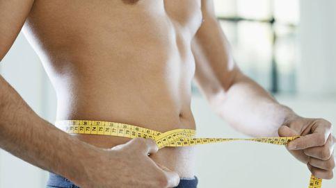 Siete alimentos que aceleran el metabolismo y ayudan a perder peso