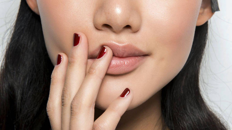 En casa: el exfoliante que pone a punto tus labios, hazlo tú misma