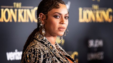 El nuevo armario de Beyoncé con el que abrazar sus curvas más que nunca