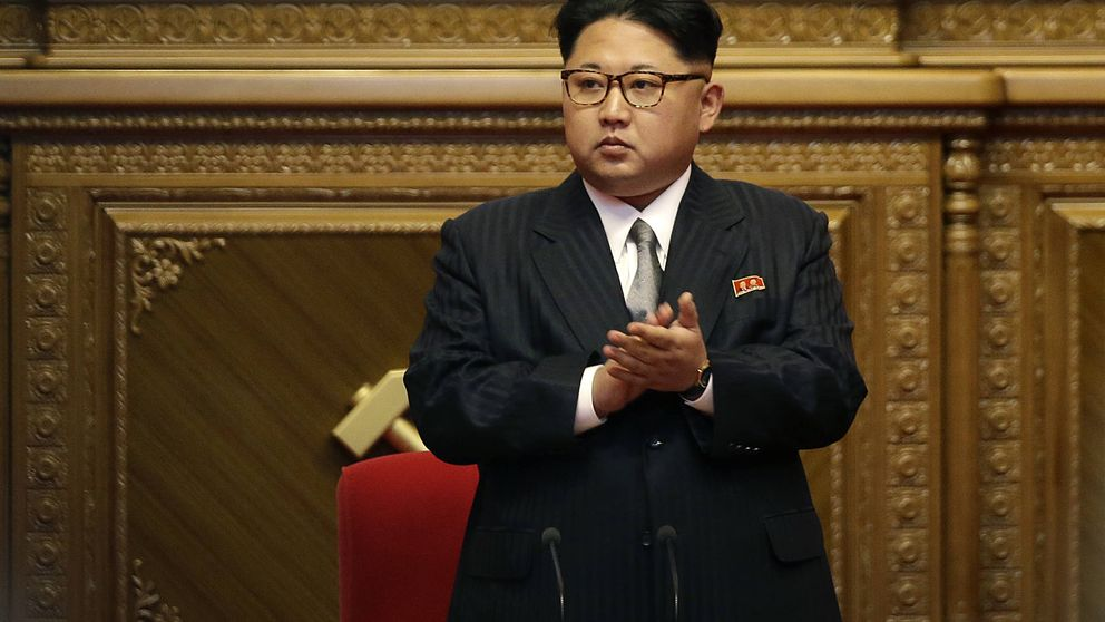 Kim Jong-un organiza un programa de televisión para casar a su hermana