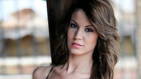 Manchega y peluquera: así es Noelia Freire, la mujer más guapa de España