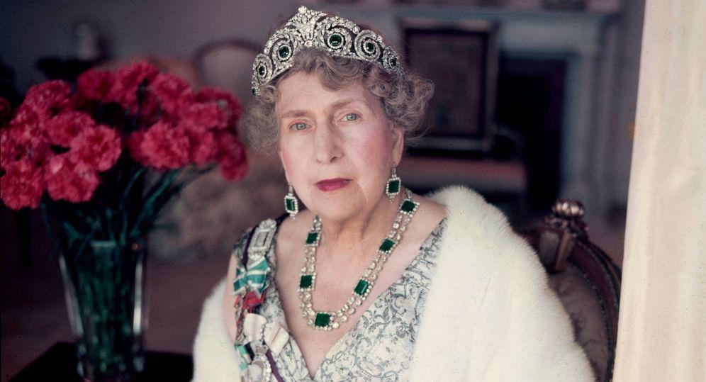 reina letizia: estas son las joyas reales perdidas que doña letizia