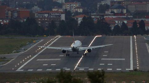 El impacto inmediato del coronavirus en el transporte aéreo será peor que el del 11S