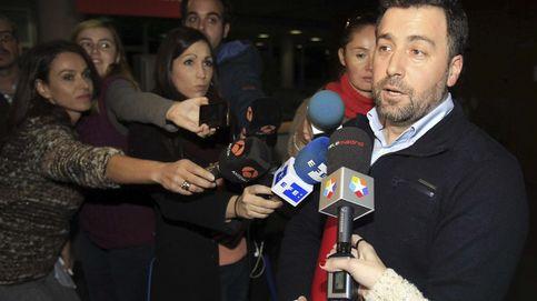Rivas: el alcalde de IU purga a un mando que no quiso enchufar a un sindicalista