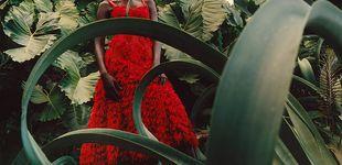 Post de Shanelle Nyasiase es la top de moda y estas son las claves que lo demuestran